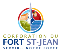 The Fort St-Jean Corporation