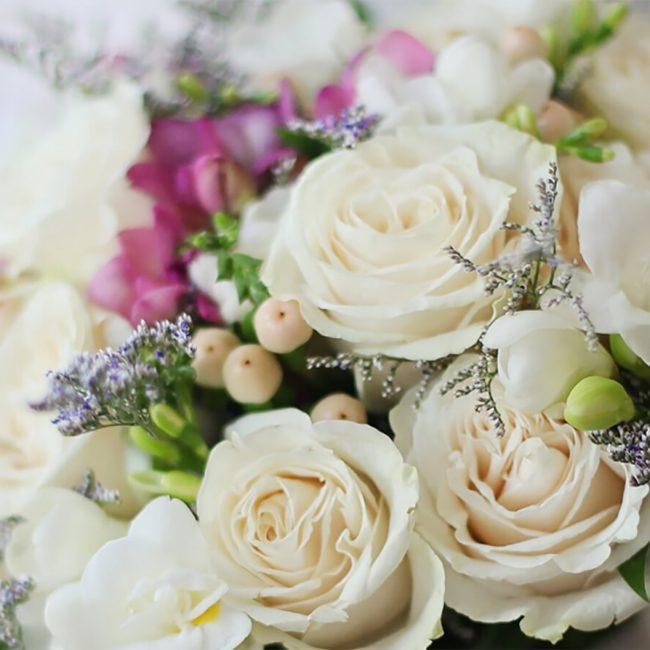 Le site parfait pour votre mariage