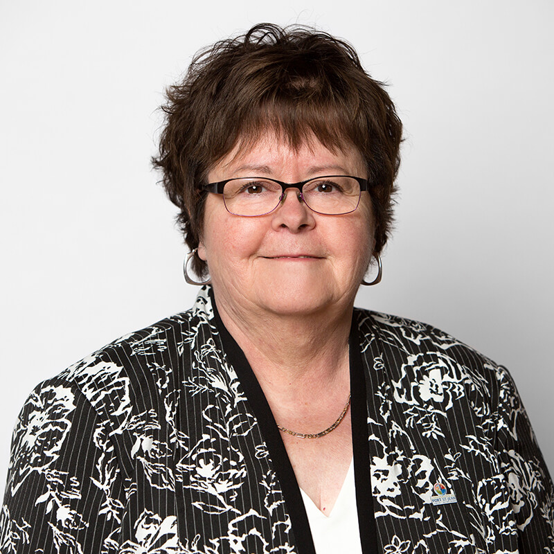 Christiane Marcoux